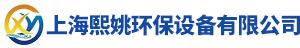 上海新潮娱lehuan保设bei有限gong司logo